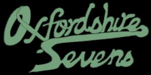 Oxfordshire Sevens